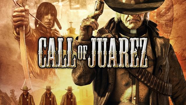 Call of Juarez nasıl bir oyun?