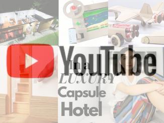 En İyi Youtube Kanalı Nedir?