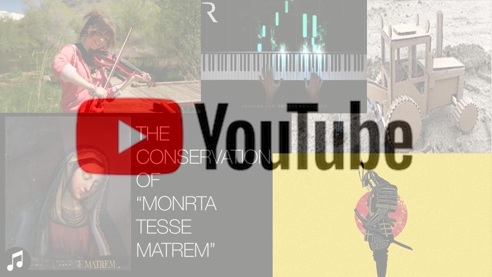 En iyi youtube kanalları nelerdir?