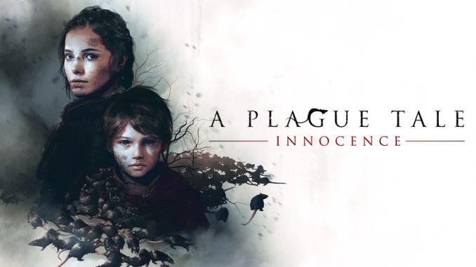 A Plague Tale: Innocence (2019) Oyunu Hileleri Nelerdir?