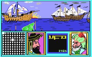 İlk Türk Video Oyunu