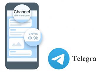 Telegram Kanalı Nasıl Oluşturulur?