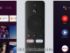 Xiaomi Mi TV Stick Nedir?